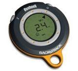 Bushnell Original BackTrack Personal Locator GPS