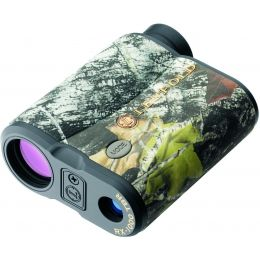 Leupold RX-1000 TBR Compact Digital Laser Rangefinder