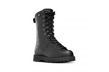 69f902684c8 Danner Recon Boots