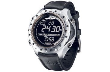 часы Suunto X-Lander